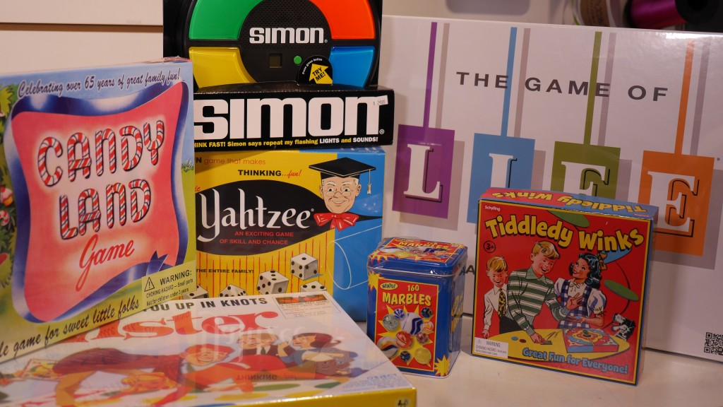 classic-board-games-and-more
